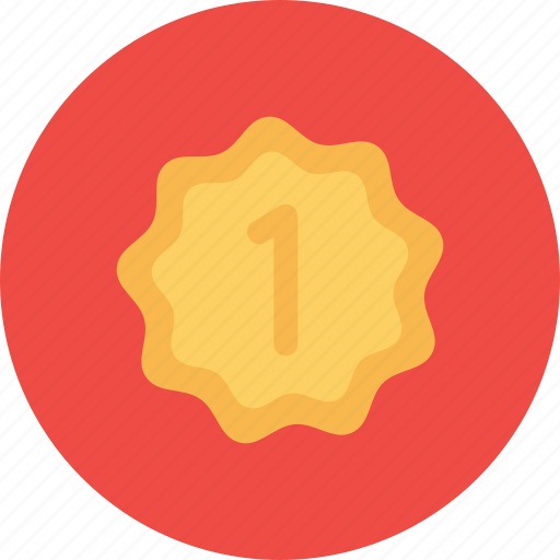 achievement, award, label, milestone, office, ribbon, tag icon