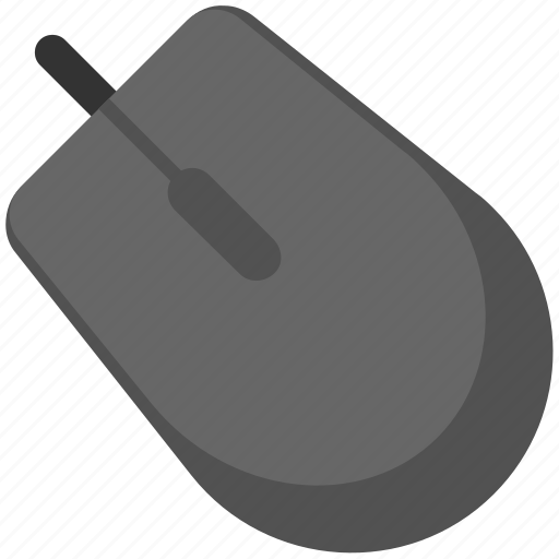 computer hardware, computer mouse, computer part, input device, mouse icon