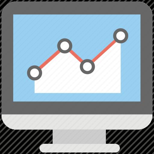 cyber statistics, site ranking, traffic statistics, web analysis, website analysis icon