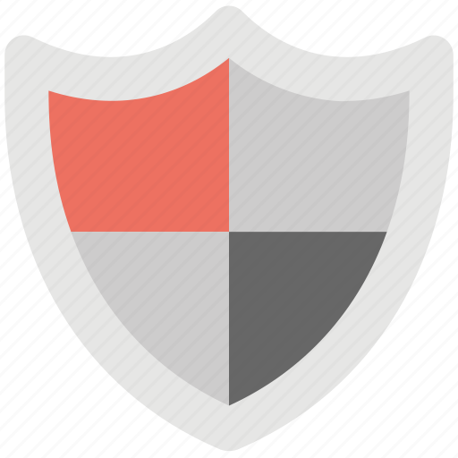 Security, safety symbol, defense, protection shield, shield icon - Download