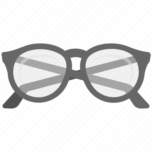 Eyeglass, spectacles, sunglasses, shades, glasses icon