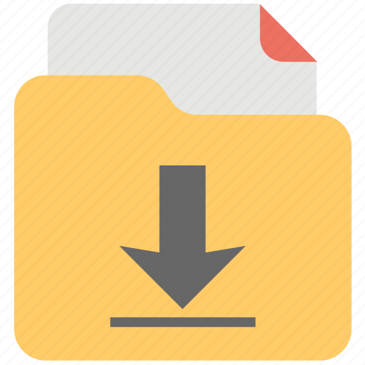 backup, data downloading, data transformation, download document, file download icon