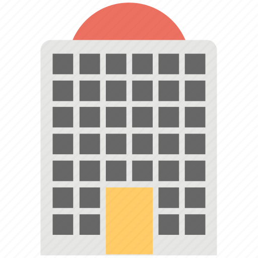 bank, building, dome building, modern office, state building icon