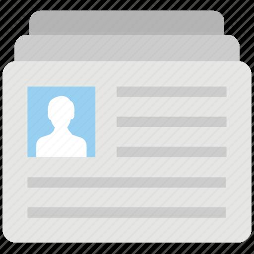 human resources, job applications, job hirings, recruitment, selection procedure icon