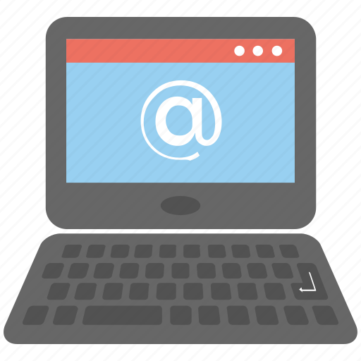 email hosting, email services, mail server, mail website, webmail icon