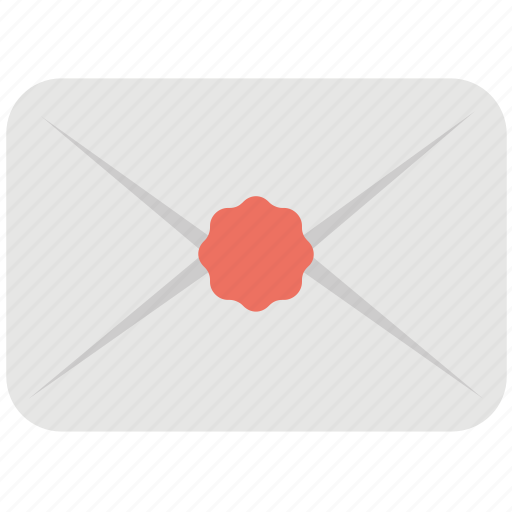 air post, airmail, letter, postal mail, retro mail icon