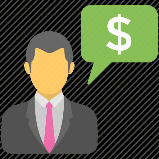 business communication, business marketing, business marketing manager, business talk, business talking icon