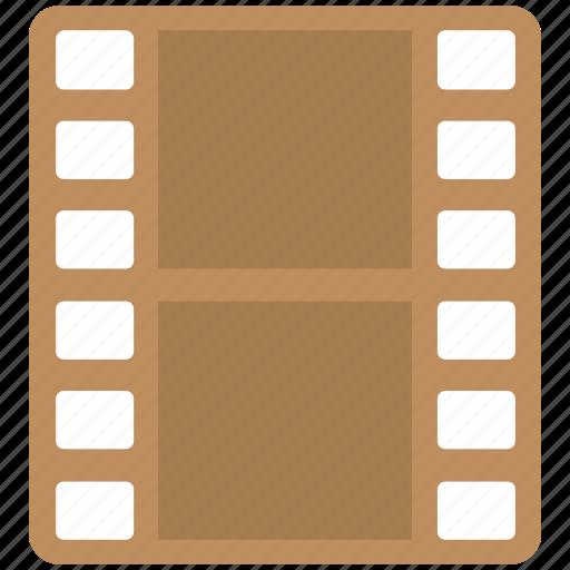 camera, camera roll, film negative, film reel, film roll icon