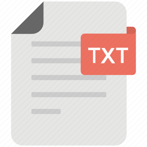 document text file, documentation, file, my document, text document, txt icon