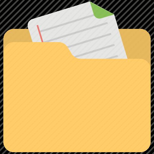 User folder, computer folder, managing files, folder, data folder icon