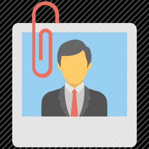 add photo, attach photo, attach symbol, file annex, paperclip symbol icon