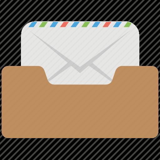 chat on, instagram direct, instagram inbox, message, notification icon