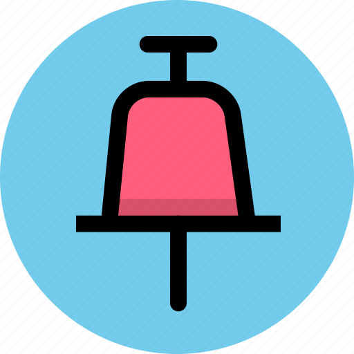 business, label, office, tag icon