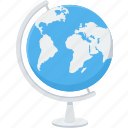 globe, country, global, location, map, world, worldwide