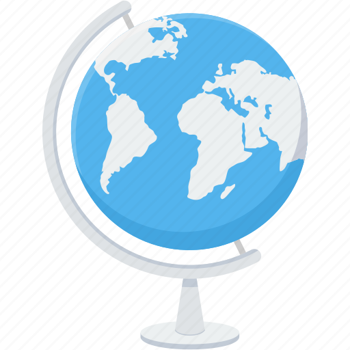 country, global, globe, location, map, world, worldwide icon