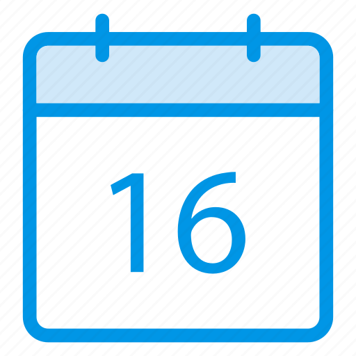 appointment, calendar, date, event icon