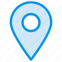 gps, locate, location, pin