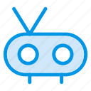antenna, device, music, radio