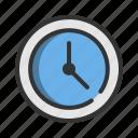 business, clock, management, marketing, office, time, timer
