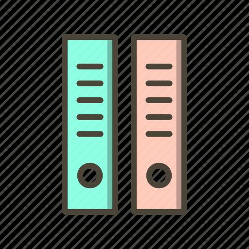 file, files, folder icon