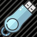 computing, data storage, file storage, multimedia, pendrive, technology, usb