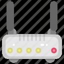 electronics, internet, modem, router, technology, wifi, wireless