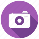 camera, image, recorder, webcam icon