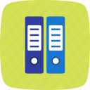 file, files, office icon