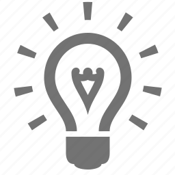brain storm, bulb, genius, idea, light, lightbulb, solution icon