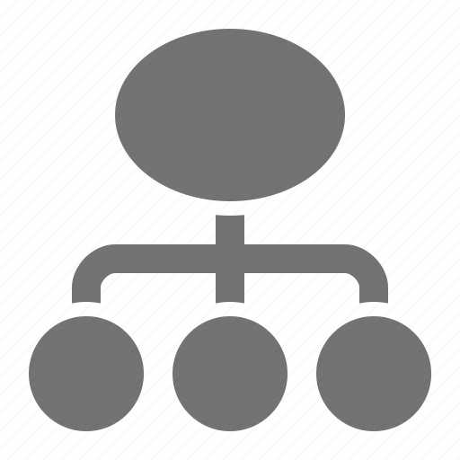 analytics, business, chart, company, diagram, graph, management icon