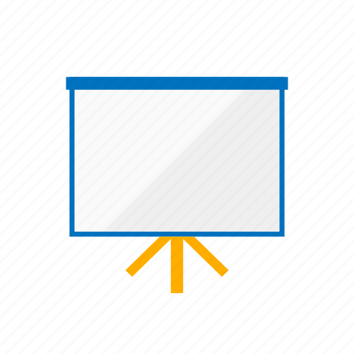 chart, infographic, microsoft powerpoint, powerpoint, presentation, stand icon