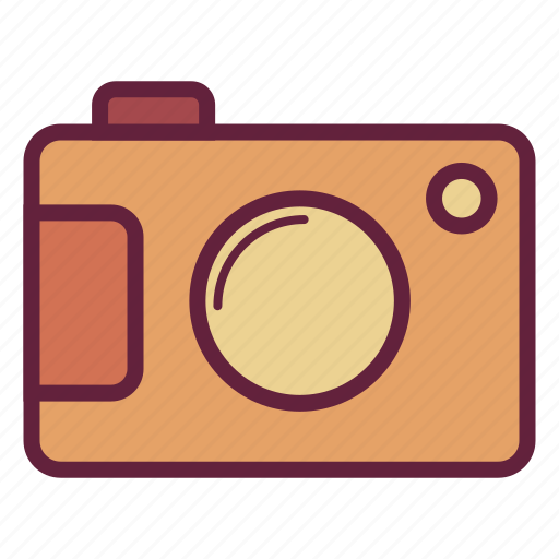 camera, office, photo, photography, untitled icon
