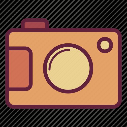 camera, office, photo, photography, untitled icon