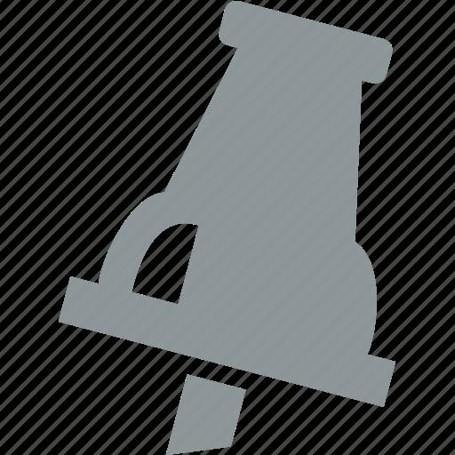 clip, file, office, paper icon