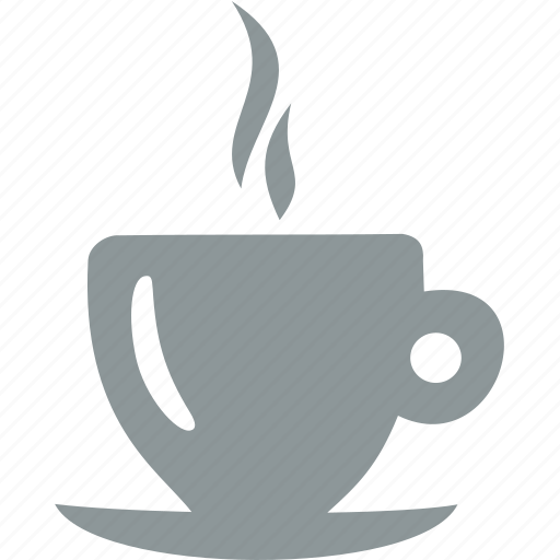 coffee, cup, drink, food, office, tea icon