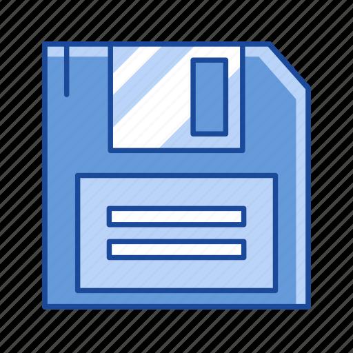 disk, diskette, files, floppy disk icon