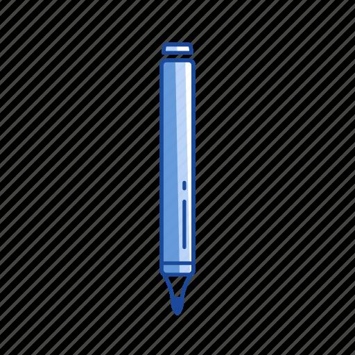 draw, marker, pen, write icon