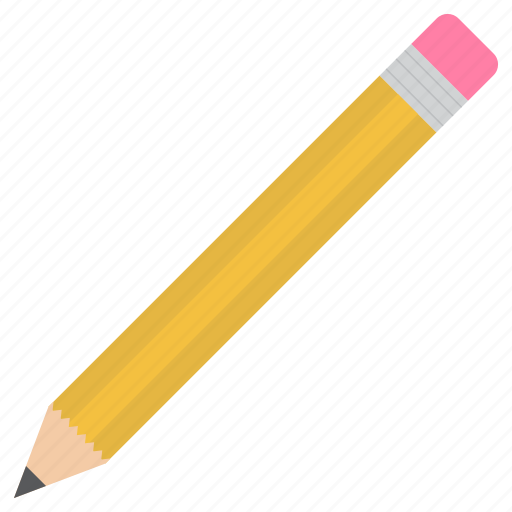 communication, pencil, writing icon