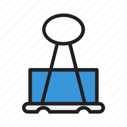 business, document, office icon