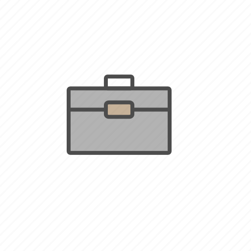 bag, bussines, office, tools icon