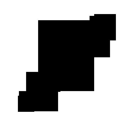 marker, pentel icon