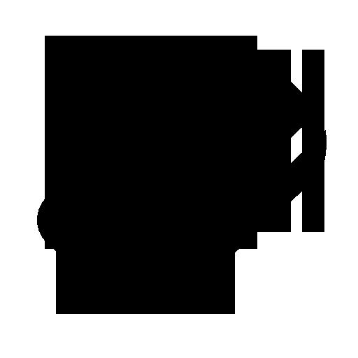 eraser, whiteboard icon