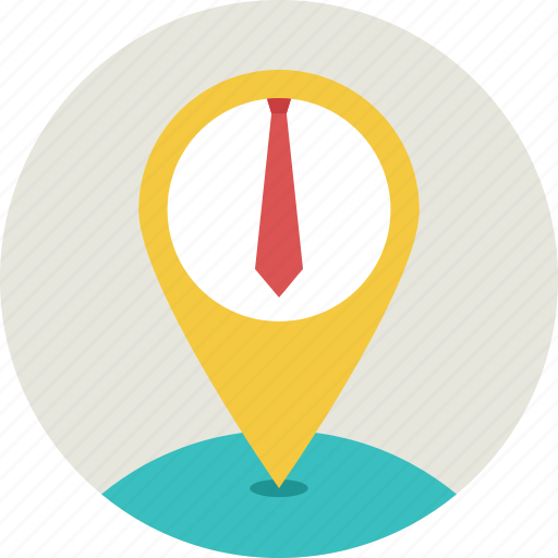 location, people, person, pin, users icon