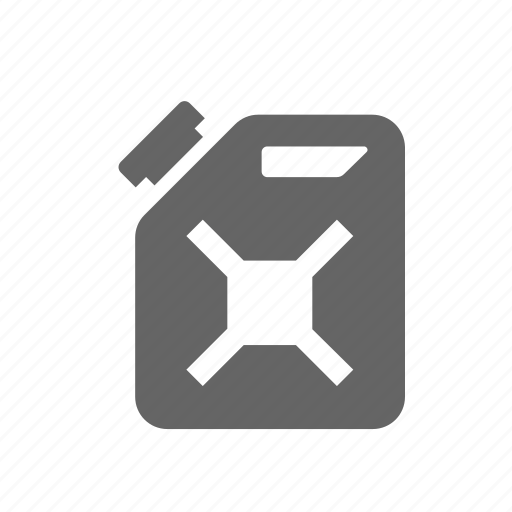 barrel, canister, fuel, jerrycan, oil, petrol, tank icon