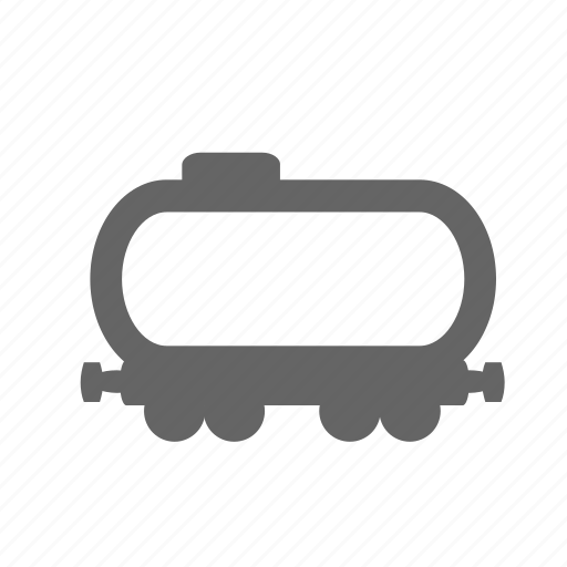 cargo, carriage, logistics, oil, supply, tanker, transportation icon