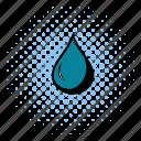 comics, drop, fuel, gas, liquid, oil, shiny