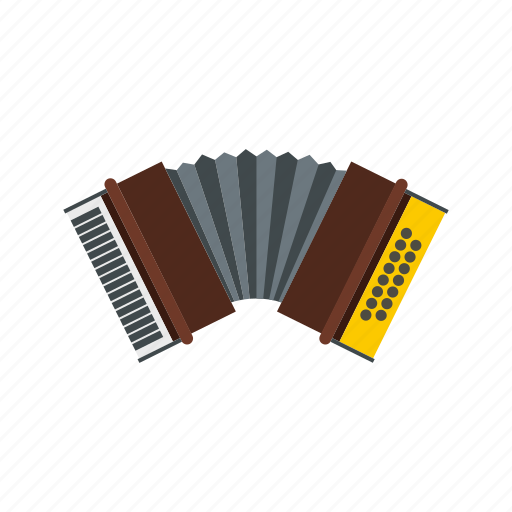 accordion, culture, instrument, music, musical, old, traditional icon