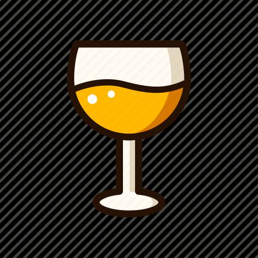 beer, celebration, festival, germany, oktoberfest icon