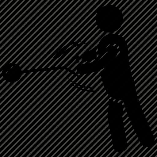 javelin throw, jumping game, long jump, olympics sport, pole vault icon