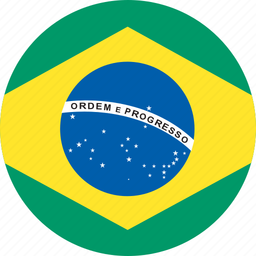 brazil, flag, icons, olympics, olympics2016, rio icon